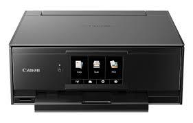 Hp Printer Help Desk Uk by The Best Printers Of 2017 Printer Reviews