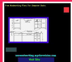 how to make an aquarium light stand 103927 woodworking plans and