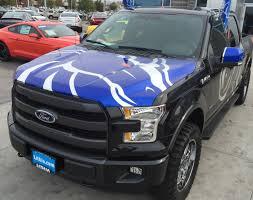 Boise State Broncos F-150 By Lithia Ford   Ford Trucks   Pinterest ... Dennis Dillon Automotive New And Used Car Dealer Service Center Id Bedslide Truck Bed Sliding Drawer Systems Food Truck Wraps Look More Professional Increase Business Custom Trucks Boise 1966 Chevrolet C10 For Sale Classiccarscom Cc1039432 Preowned 2015 Ford F150 Xlt Crew Cab Pickup In F1j014a California Readers Rides 2013 From Crazy To Bone Stock Trend Canyon Upfitters R Services Inc Build Fabrication Trailer Daily Photo Motorcycle Storage