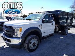 New 2017 Ford F-550 Regular Cab, Dump Body   For Sale In Quogue, NY Ford F550xlt For Sale Moriches New York Price 26500 Year 2016 Ford F550 Reefer Refrigerated Truck For Sale Auction Or Lease 2003 F 550 Chassis Xl 2 Wheel Drive 8 Yard Garbage In 2018 Super Duty Drw Regular Cab Chassiscab In Questions 2006 E550 Diesel Truck Cargurus 2007 Tpi 2019 Crew Smyrna Ga 2005 Used At Country Commercial Center Serving Beau Townsend Vandalia Oh Dayton Buy Equipment Vehicles Dump Trucks 2017 4wd
