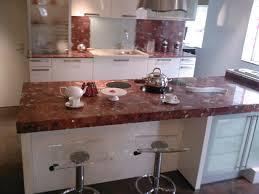 plan travail cuisine granit plan travail cuisine granit granite city tool links scorecard