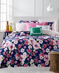 martha stewart collection bedding collections macy s
