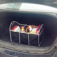 Collapsible Black Car Trunk Organizer Toys Food Storage Truck Cargo ... Systainer Work Truck Organizer Talkfestool Grnemptyjpg Original Folding Trunk With Cooler Organizerly Bmk Smart Design Cover Car Storage Solution 2 In 1 Set Collapsible Flat Chiziyo Portable Foldable Multi Compartment Fabric Decked Pickup Bed Tool Boxes And Accessorygeekscom Redshield Multipurpose Auto Truxedo 1705211 Luggage Cargo Bag Image_23184jpg Accsories Black Toys Food High Quality Hooks Haing