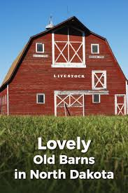 19 Best Barns In North Dakota Images On Pinterest There Are Beautiful Barns All Over The Smokies Some People Love Beautiful Dot Nebraska Landscape Photo Galleries 17132 Best Barns Images On Pinterest Children Old And Ohio 30 Barn Cversions Barndominium Gallery Picture Custom Stables Building Images About Quilts On Tennessee And Carthage Arafen Cost To Build A Barn House Of Kentucky Pin By Janet Bibblusted Garage Inspiration The Yard Great Country Garages Whiteside County Invites You Visit Its Local Best 25 Ideas Red Decor Remarkable Brown Wall Rooftop Dessert