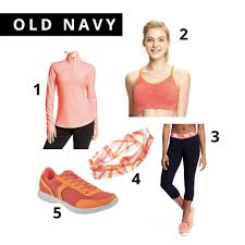 best affordable active wear
