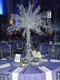 15 best wedding trees images on Pinterest