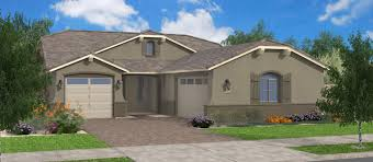 New Homes In Queen Creek, AZ | 1,565 New Homes | NewHomeSource Midwest Design Homes Blog Page 5 Inc Peenmediacom 100 Home Center Westbury 1 Carriage Dr Old 21 Best Porches Magazine Images On Pinterest Choosing Stone Katie Jane Interiors Prairie Style Build Pros Awesome 25 New House Ideas Of Top 10 Small Things To Modular Pictures Interior