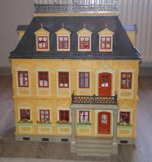 Playmobil 5319 La Maison Traditionnelle Parents Chambre Idees D Chambre Chambre Des Parents Playmobil Dernier Design