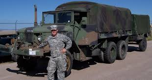 Home You Can Buy Your Own Military Surplus Humvee Maxim M52 5ton Tractors B And M Dirt Every Day Extra Season 2017 Episode 183 How To A Kamaz Cars Automotive Pinterest Vehicle Government Army Truck Or Nbpd Rolls Out Retrofitted Wants New Prisoner Van Russells Vehicles Items For Sale Adventure Ep 40 Youtube Parts Trucks Heavy Equipment Eastern Tomball Police Department Texas