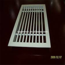 Decorative Air Conditioning Return Grille by Air Conditioning Ceiling Diffusers Air Conditioning Ceiling