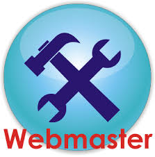 Webmaster by J D Meisler Middle U2014 Webmaster Club