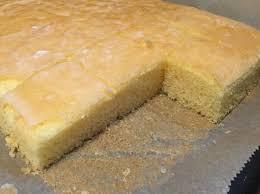 variation zitronenkuchen ruck zuck glutenfrei