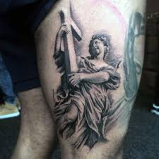 Luxury Biblical Tattoo Designs 77 With Additional Design A Online