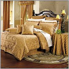 High End Bedding Brands Bedding Home Decorating Ideas %hash%