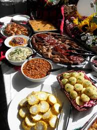BBQ BUFFET | Buffet, Food And Food Bars At Your Place Cranks Catering To You All Over Bbq Wedding Reception Ideas Lias Bridal Lounge Diy Backyard Bbq Wedding Reception Snixy Kitchen Cute Fruit Salad For Baby Shower Great Side Dish To Babyq Backyards Trendy Bbq Area Design Ideas 4 Menu Grill Party Scenechalkboard Sign Stock Photo Pics On 24 Uncventional Foods Guests Will Obsess Over Best 25 Rustic Menu On Pinterest Country Chalk Board Hand Painted And By Papertangent Vintage Birthday Invitation Pictures Page