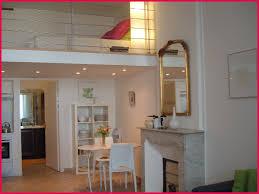 mezzanine chambre lit mezzanine sur mesure 252881 chambre mezzanine pour studio avec