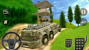 6x6 Off Road Army Truck Driver / Car Simulation / Videos Games For ... Russian Soviet Military Army Truck With A Dummy Missile Embded In Elite Swat Car Racing Army Truck Driving Game The Best Gaming Us Offroad Driver 3d 4x4 Sim 1mobilecom Firetruck Gta5modscom Detail Minecraft Hlights Gunsmith Master Contest Of Iag 2017 China Military Simulator 17 Transport Apk Download Free Modelcollect Ua72064 Model Kit Maz 7911 Heavy Cargo Gameplay Youtube Ui Ux Hud Design Mysticbots Studio Mysticbots Studio Steam Community Guide A Guide About Your Units This Game