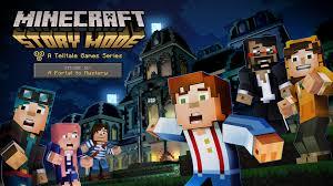 Minecraft Pumpkin Carving Mod 18 by Slick U0027s Nit Picks Minecraft Story Mode Six