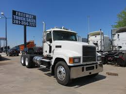 2008 Mack CHU613 T/A Day Cab - Freeway Truck Sales Used 2012 Freightliner Scadia Day Cab Tandem Axle Daycab For Sale Cascadia Specifications Freightliner Trucks New 2017 Intertional Lonestar In Ky 1120 Intertional Prostar Tipper 18spd Manual White For 2018 Lt 1121 2010 Kenworth T800 Ca 1242 Mack Ch612 Single Axle Daycab 2002 Day Cab Rollback Daycabs La Used Mercedesbenz Sale Roanza 2015 Truck Mec Equipment Sales