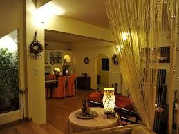 Sti Light Curtain 4600 by Villa Erifili