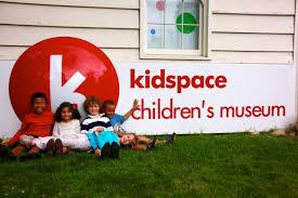 Kidspace Childrens Museum Annual Pumpkin Festival by Kidspace Children U0027s Museum