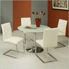 Kitchen & Dining Room Furniture Tables Chairs & Bar Stools