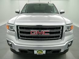 Pre-Owned 2014 GMC Sierra 1500 SLE Extended Cab In Chittenango ... 2014 Gmc Sierra Is Glamorous Gaywheels Vehicle Details 1500 Richmond Gates Honda Preowned Sle Crew Cab Pickup In Euless My First Truck Sierra Slt Z71 4x4 Trucks Athens Standard Bed For Sale Malden Boise 3j1153a At Allan Nott Lima Carpower360 4d Mandeville Certified Road Test Tested By Offroadxtremecom Youtube