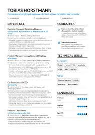 200+ Free Professional Resume Examples And Samples For 2019 10 How Long Should An Executive Resume Be Letter What On A Cover For Marvelous Many Pages Your Face Cord My Cleverism Workout Blogilates Abs Fire Routine Sales Example Genius I Have Objective Lovely Awesome Inspirational Atclgrain Look Like Students Best General Contractor Livecareer The History Of Help Realty Executives Mi Invoice Ideas Samples
