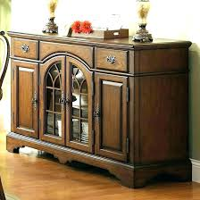 Dining Room Buffet Servers Sideboards And Buffets
