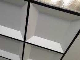 Drop Ceiling Tiles 2x4 Asbestos by Drop Ceiling Peeinn Com