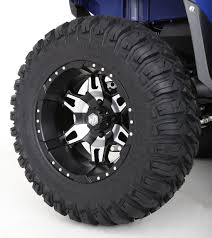 Chicane RX | STI Powersports | Tires & Wheels For ATVs, UTVs ... No Limit Storm 2 Piece Atv Utv Wheels 14 Inch Glossy Black Tire Size Information Roberts Sales Tweetys New Build On 26 By Inch Fuels And Fts Lift Set Of 4 Dominator Allterrain Tires Lift Factory Tubeless Car 195r14c Passenger Tyres Amazoncom Ezgo 750396pkg Backlash With 14inch Coker Bf Goodrich 1 Inch Ww And 38 Redline Product Test Maxxis Vipr Vision Lock Out Truck Truckdomeus Kenda K50 254 At Biketsdirect 1415 Bicycle Pneu Bicleta 14inch Mountain Bike