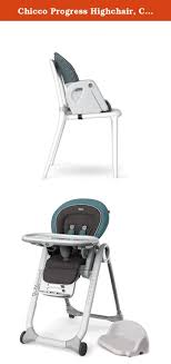 Chicco Progress Highchair, Calypso. The Polly Progress Is A ... Baby Chair Chicco 360 Hook On High Babies Kids Manual Best Highchair 2019 Top 6 Reviews And Comparisons Vinyl Polly Sedona Progress Relax Silhouette Magic Progressive By Nursery Green Chairs Ideas Caddy Hookon