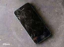 How to replace a broken iPhone 5 screen in under 10 minutes