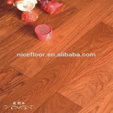 Tobacco Road Acacia Flooring by African Hardwood Flooring African Hardwood Flooring Suppliers And