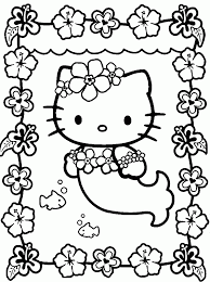 Homely Idea Kids Colouring Kid Coloring Printables Pages For That You Are Looking To Enjoy