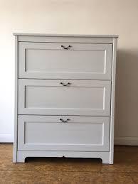 Hemnes 6 Drawer Dresser Blue by Drawer Captivating Ikea 3 Drawer Dresser Design Ikea Dresser Malm