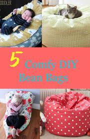 17 Best Ideas About Kids Bean Bag Chairs On Pinterest