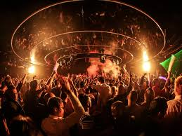 The 24 Best Clubs In Sydney 10 Best Live Music Restaurants Bars In Singapore For An Eargasm Space Club Bar And Dance At Nightlife With Amazing Bang Singapore Top Dancing Dragonfly Youtube C La Vi Lounge Rooftop Nightclub Marina Bay Sands Blog Pub Crawl New People Friends Awesome Night Unique Dinner Venues We Are Nightclubs Bangkok Bangkokcom Magazine 1 Altitude Worlds Highest Alfresco The Perfect Weekend Cond Nast Traveler Lindy Hop Balboa Courses