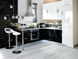 cuisine acquipace conforama pas cher cuisine equipee