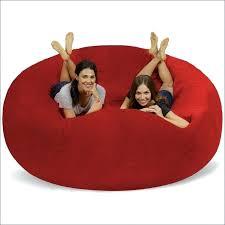 Cool Bean Bag Chairs For Adults Ikea Malaysia