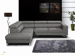 canapé melbourne conforama meuble fresh meuble entrée conforama meuble entrée conforama