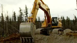 Kids Truck Video - Excavator - Copenhaver Construction Inc Twenty Big Trucks In The Middle Of Street Ebook By Mark Lee Truck Tunes 2 Is Here New Trucks Dvd For Kids Youtube Kids Video Excavator Copenhaver Cstruction Inc Paragon Store One Saves 05million Using Paragon 48 Luxury Chevy Book Autostrach Dump Famous 2018 Got Some Amazing Shots Our Cardinals Pump This Weekend Thank You Geurts Bv Over 20 Years Experience Purchase And Sales Pakistani Carrying Supplies Nato Stock Photos An Ottawa Mommy Blog Fun Frugal Ideas Families Special Elegant Toyota Redesign Hybrid Auto Informations