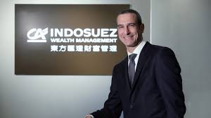 credit agricole si e social credit agricole bank taps name for gold south