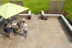 best tile for patio outdoor tile ideas for patio