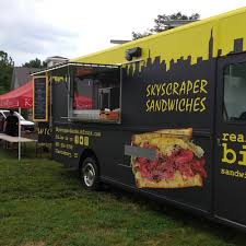 Skyscraper Sandwich Truck - Hartford Food Trucks - Roaming Hunger You Care What We Think Food Truck Festival Shakopee Mn Ocheeze Inbound Brewco Sasquatch Sandwichs Lineup Visit Twin Cities The Hottest Trucks In Minneapolis A Cookie Dough Is About To Hit The Streets Eater Get Sauced Rice Bowl 612 North Loop Fair Mpls Dtown Council Ra Macsammys Best Burgers Burger A Week Bark And Bite Opens At Sunnys Market