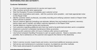 Automotive Store Manager Resume Examples New Sales Example Unique Awesome How Can I Do A