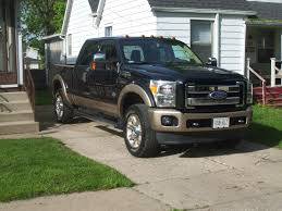 100 King Ranch Trucks Ranch Question Diesel Forum TheDieselStopcom
