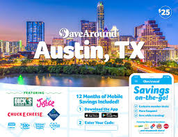 Austin TX By SaveAround - Issuu Tpgs Guide To Amazon Deals For Black Friday And Cyber Monday Pcos Nutrition Center Coupon Code Discount Catalytic 20 Off Gtacarkitscom Promo Codes Coupons Verified 16 Taco Bell Wikipedia Fazolis Coupon Offer Promos By Postmates Pizza Hut Target Promo Codes Couponat Lake Oswego Advantage December 2019 Issue Active Media Naturally Italian Family Dinner Catering Order Now Menu Faq Name Badge Productions Discount Colonial Medical Com Kids Day Out Queen Of Free