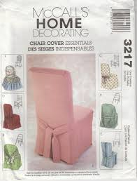 Chair Cover Pattern Fits Windsor, Ladder Back, Folding And Parsons ... Shop Polyester Spandex Chair Covers Seat Slipcovers Protector For How To Make Arm Less Than 30 Howtos Diy Parson Design Homesfeed 12 Patterns Stretchable Ding Cover Print Slipcover To Amazoncom Tikami Wing 2piece Stretch Detail Feedback Questions About Modern Floral Pattern Tiyeres Prting Flower L Size Long Back Checked A Sofa Favorable Elegant Elastic Universal Home Loveseat Red Recliner Directors Butterfly 50 Banquet Wedding Reception Party