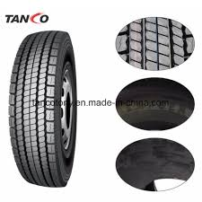 100 Cheap Semi Truck Tires Wholesale Buy Direct From China 12r225 13r225